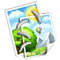 Teorex PhotoStitcher Software For Windows