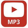 YouTubeConvert.cc