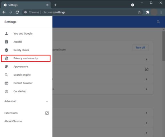 Discord Screen Share Audio Not Working - Fix Discord Stream Audio Issue