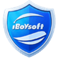 iBoysoft File Protector For Windows