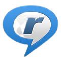 Realplayer Download
