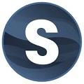 Snap Downloader