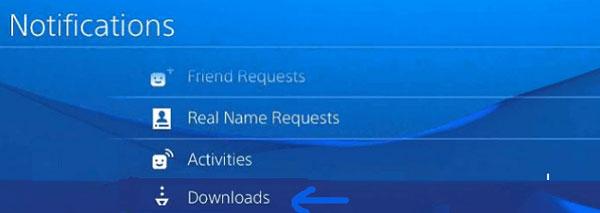 Fix PlayStation error code ce-34878-0 on battlefield 4