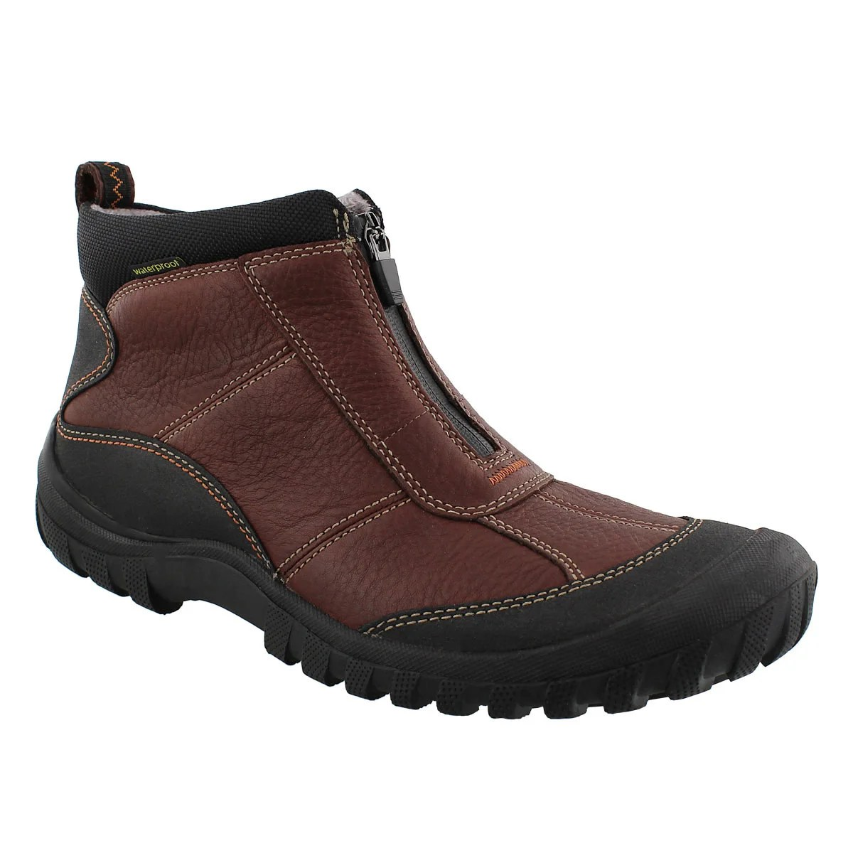 c58bc3a22bf Mens Slipper Boots With Zips. men 39 s quarter zip sweaters orvis ...