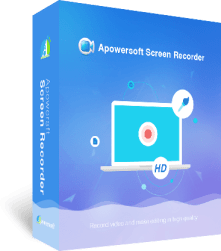 Apowersoft Free Screen Recorder 3.1.0 Crack Free Download