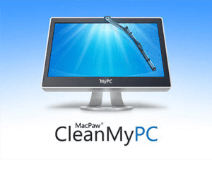 CleanMyPC 1.9.1 Crack