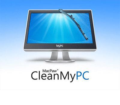 CleanMyPC 1.9.1 Crack