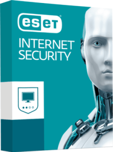 ESET Smart Security 11.0.159.5 Crack