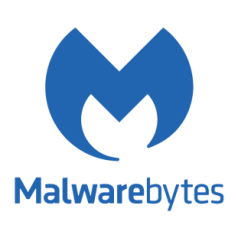 Malwarebytes 3.4.5.2467 Crack