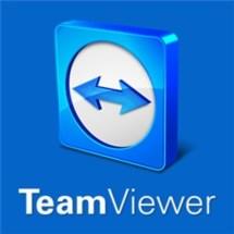 TeamViewer 13.1.1548 Crack