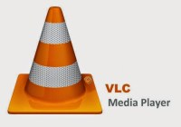 VLC Media Player (64-bit) Crack