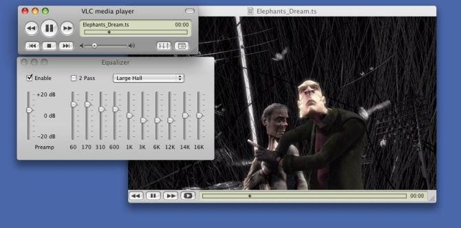 VLC Media Player (64-bit) Crack