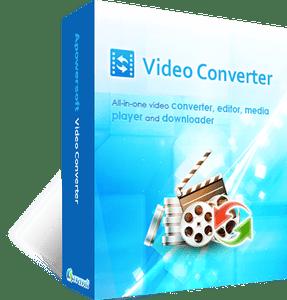 apowersoft convertisseur vidéo en mp3 gratuit