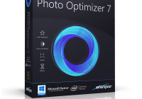 Ashampoo Photo Optimizer 7.0.0 Crack