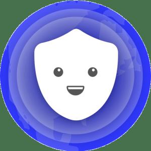 Betternet 4.2.0 Crack