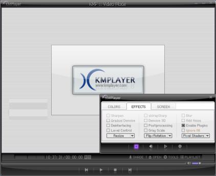 KMPlayer 4.2.2.57 Crack 2021
