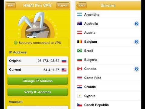 hidemyass pro vpn cracked download