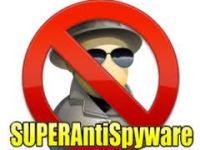 SUPERAntiSpyware Professional 6.0.1260 Crack
