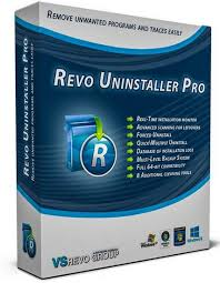 Revo Uninstaller Pro 4.0.0 Crack