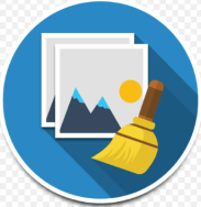 Duplicate Photo Cleaner 5.4