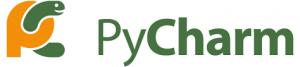 PyCharm 2018.3 Crack