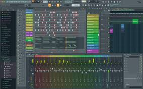 FL Studio 20 Crack Reg Key