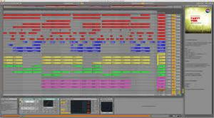 Ableton Live Crack 2019