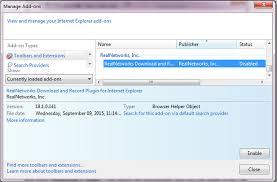 Internet Explorer 11 for Windows 7 Download