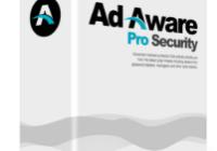 Ad-Aware Pro Security 12.5 crack