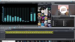 MAGIX Movie Edit Pro Premium 21.0.1.85 Crack 2021