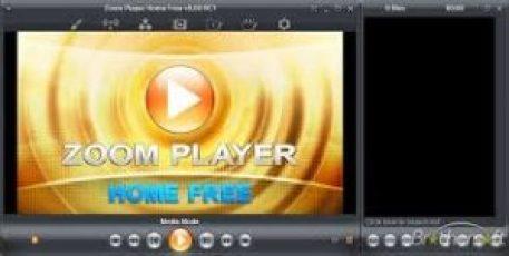 Zoom Player MAX 16.50 Crack 2021