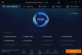 IObit Advanced SystemCare Pro 14.6.0.307 Crack 2021