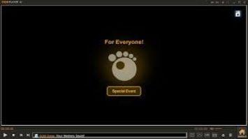 GOM Player Plus 2.3.69 Crack 2021