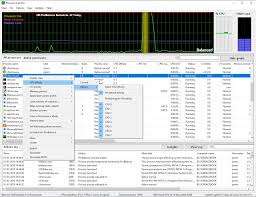 Process Lasso Pro 10.3.0.50 Crack