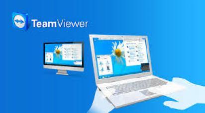 TeamViewer 15.22.3.0 Crack 2021