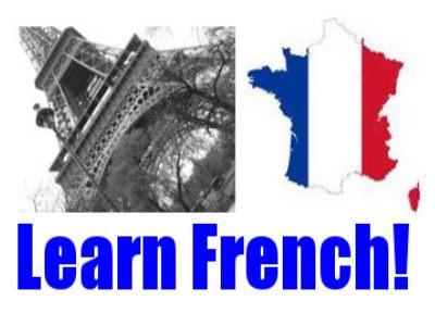 تحميل برنامج تعلم اللغة الفرنسية للمبتدئين مجانا 2017