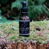 Stag Night 30ml - Premium Beard Oil - Soft Paws Cosmetics