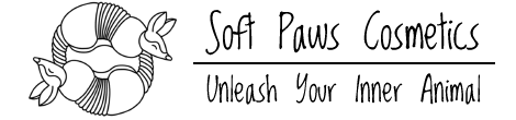 Soft Paws Cosmetics