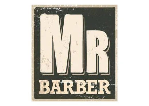 mr barber kilrane