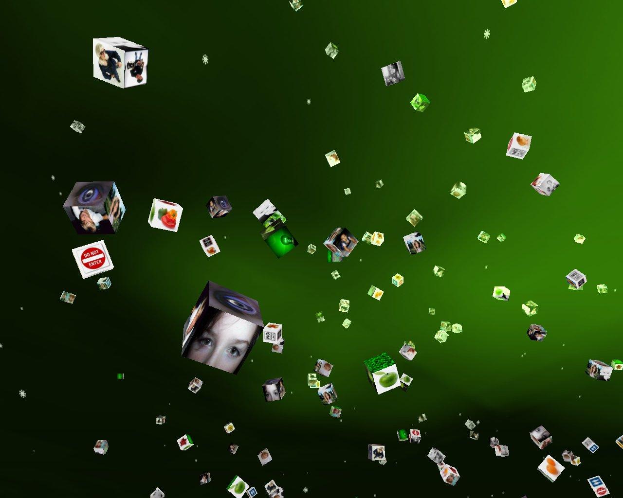 https://i2.wp.com/www.softpedia.com/screenshots/3D-Cube-Gallery_1.jpg