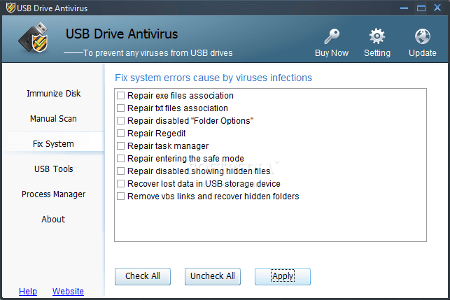 https://i2.wp.com/www.softpedia.com/screenshots/USB-Drive-AntiVirus_3.png