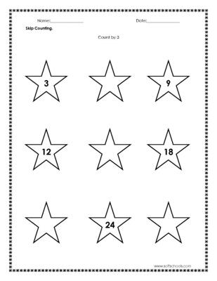 Image Result For Worksheets High School Math