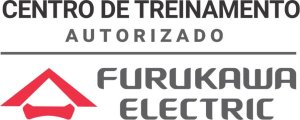 Furukawa Data Cabling System e Fluke Networks Metalic Cable Test