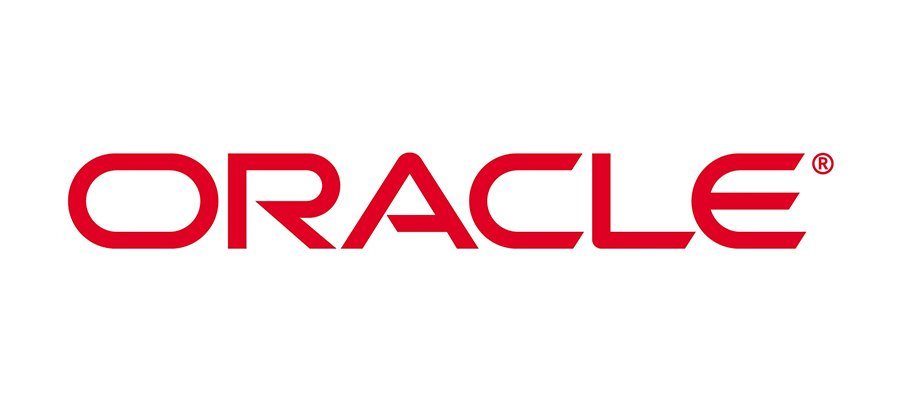 Oracle Database 12c: RAC Administration