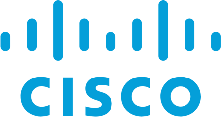 Implementing Cisco Collaboration Cloud and Edge Solutions (CLCEI) v1.0