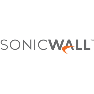 SonicWall Network Security Professional (SNSP)