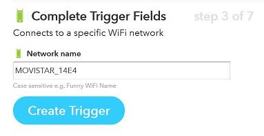 ifttt-create-recipe-trigger-fields