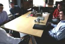 le abilità chiave delle start-up evolute