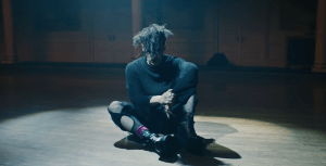 Yungblud & Vevo LIFT celebrate being lonely together