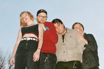 Lemondrop press photo 2020
